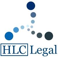 HLC Legal